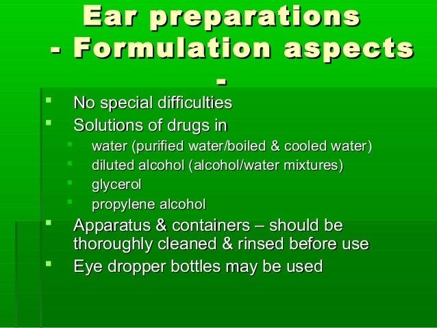 names of nasal sprays steroid