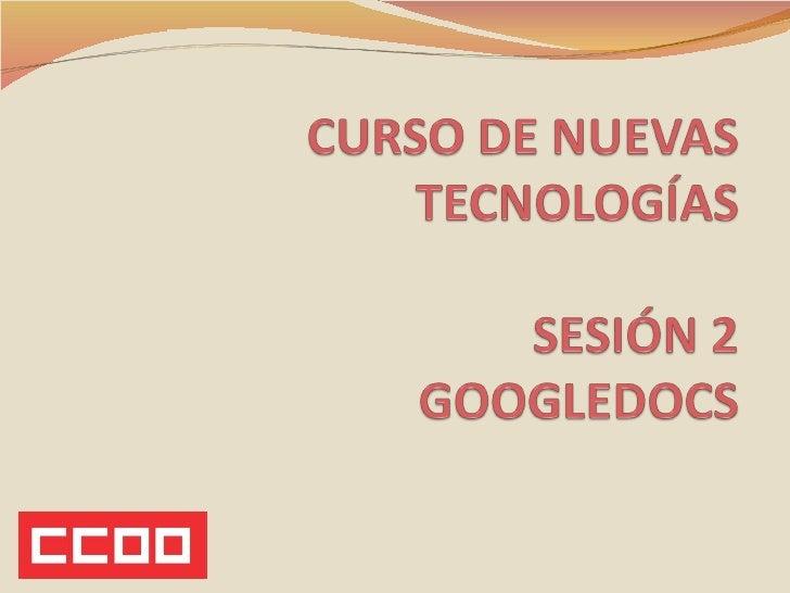 presentacion_diana