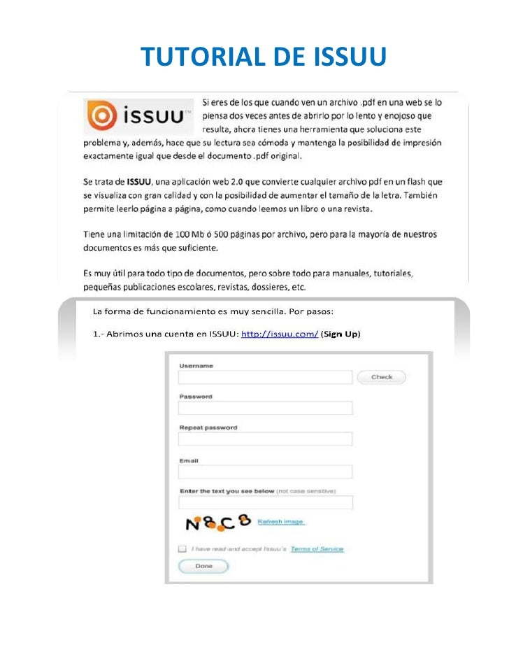 -19431048450500981075-374650TUTORIAL DE ISSUUTUTORIAL DE ISSUU<br />9080527368500<br />139065-18542000<br />-1181101828790...