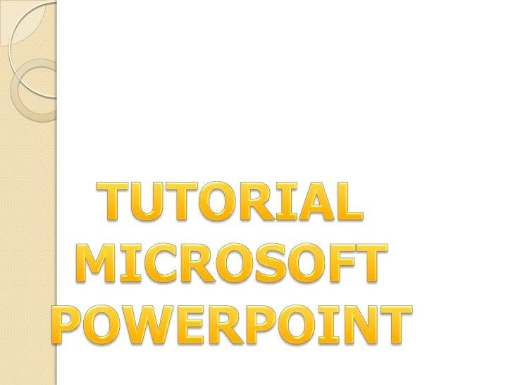 Microsoft PowerPoint  cuya función es la de destacar, de forma  visual y auditiva, puntosimportantes de un tema. Muy bien ...