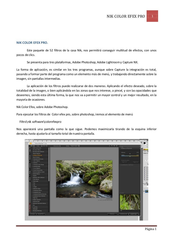 Nik color efex pro academic version 4 serial number free download