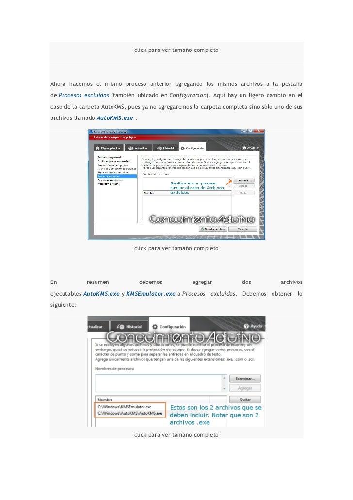 matlab r2010a activation key generator