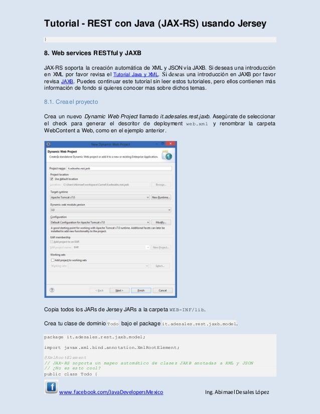 jax-rs 2.0 restful web services on steroids