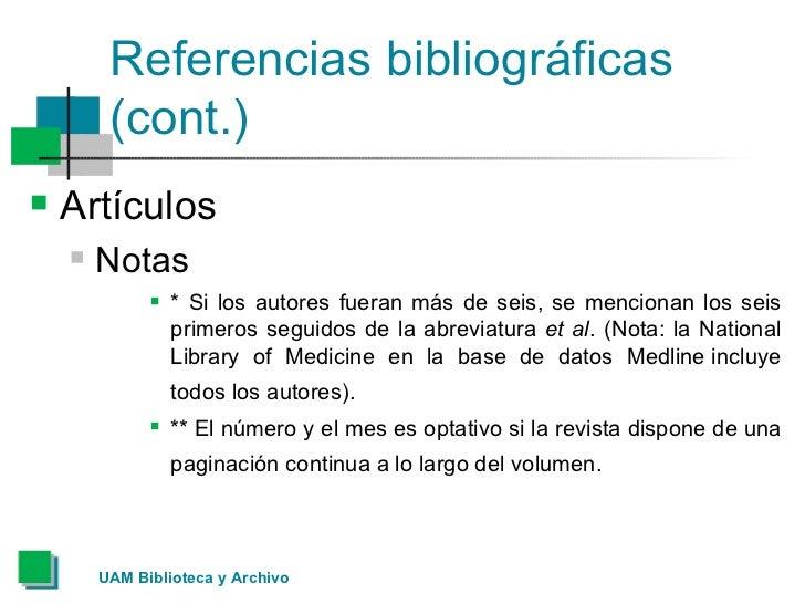 BibMe Free Bibliography amp Citation Maker  MLA APA