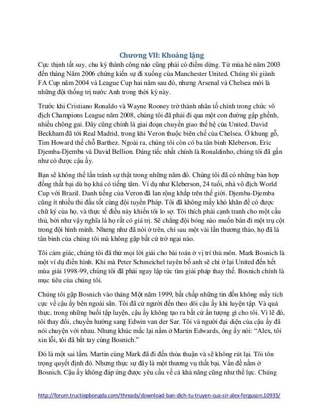 Chương VII: Khoảng lặng Cực thịnh tất suy, chu kỳ thành công nào cũng phải có điểm dừng. Từ mùa hè năm 2003 đến tháng Năm ...