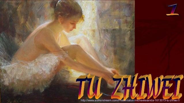 http://www.authorstream.com/Presentation/michaelasanda-1613073-tu-zhiwei1/