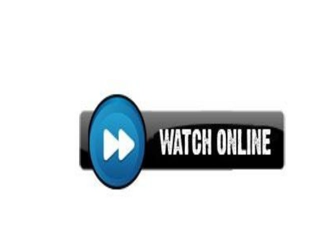 Watch Awkward S03E12 Online Most Awkward Moments Free 3x12