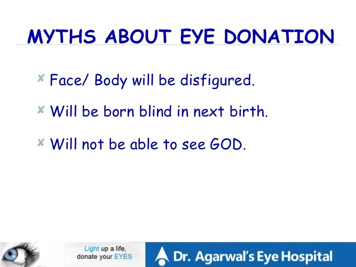 essay on eye donation is the best donation Donation eye donations best essay december 17, 2017 @ 4:50 pm native american and european conflict essay drunk driving research paper general, cheated cole essay.