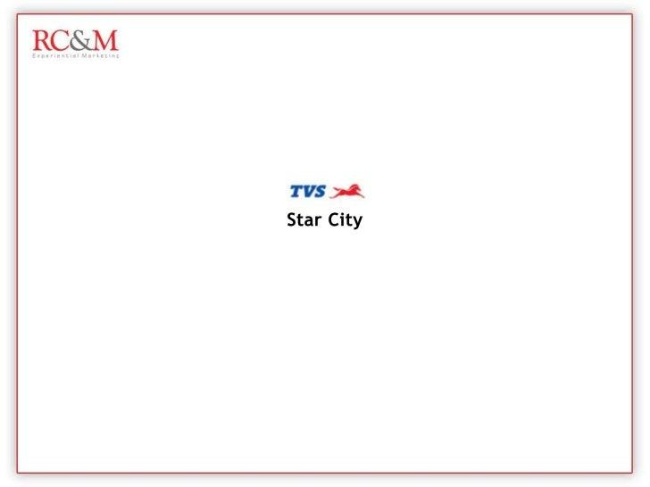 Star City<br />