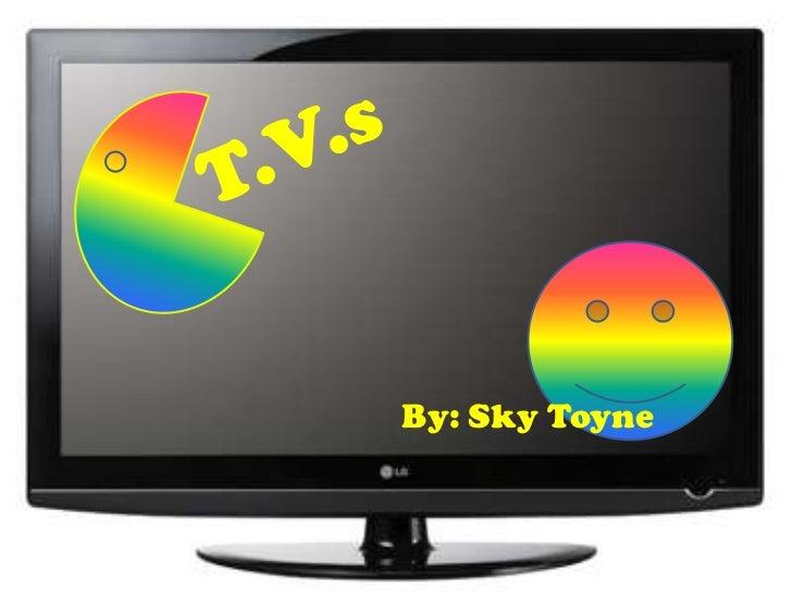 Tvs (1)