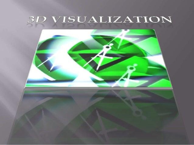 TVSMOR 3D DESIGNS