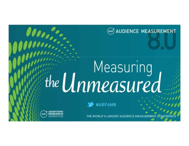 TV Untethered: Measuring the Shifting Screen