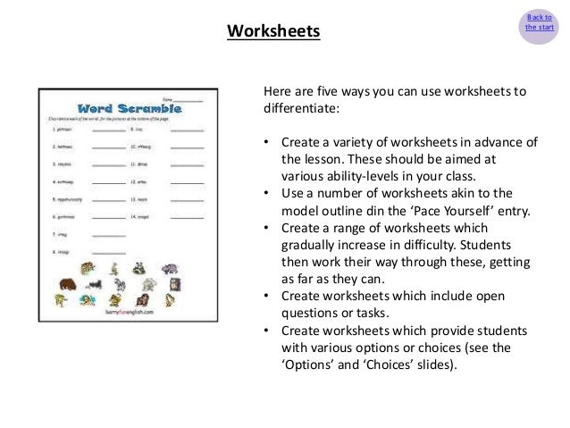 Worksheets Criminal Thinking Worksheets worksheets criminal thinking laurenpsyk free tw differentiation deviser mike gershon design brief 42