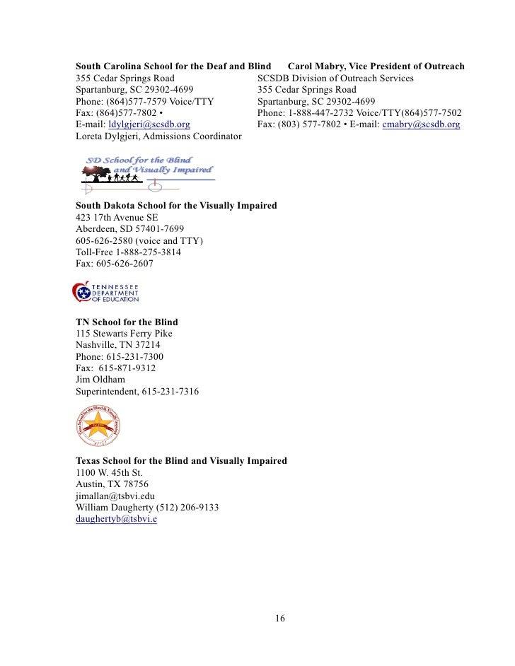 Elk 577 Second Llc Road Phone  864 577-7579
