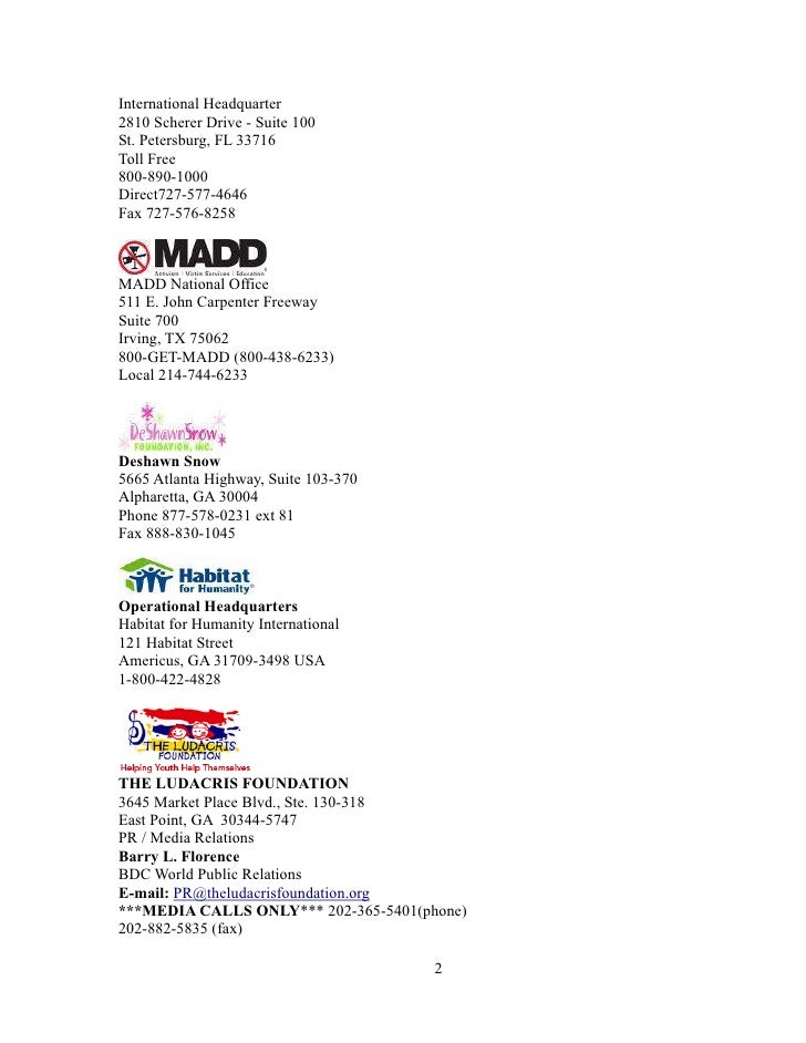 Elk 577 Second Llc Direct727-577-4646 Fax