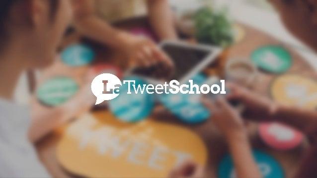 Twitter : bonnes pratiques et acquisition 2 Novembre 2015