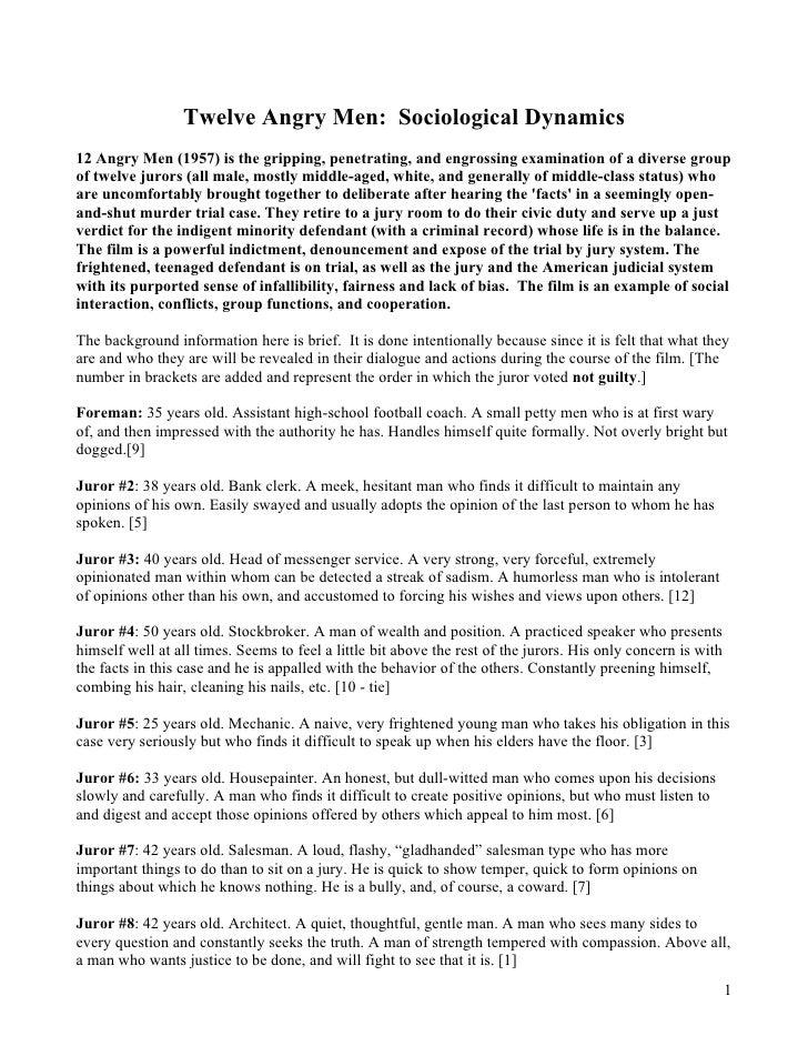 Essay on man essay on man analysis