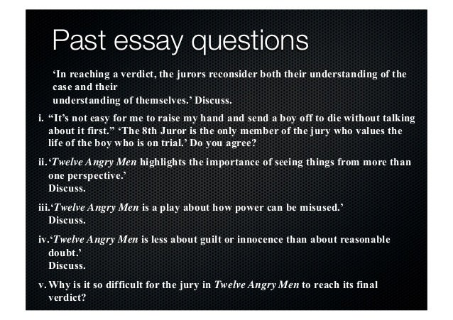 Thesis Statement In Essay Thesis Statement For Salem Witch Trials Salem Witch Trials Essay Salem  Witch Trials Research Paper Salem Synthesis Essay Tips also Research Paper Samples Essay Persuasive Essay Helpme  Emphatic Order Essay Writing  Meta  About English Language Essay