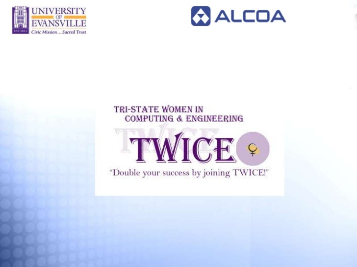 Twice2011