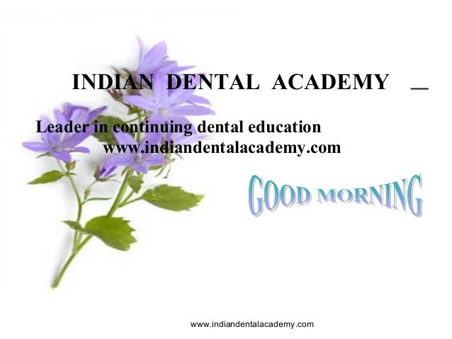 Twin block    /certified fixed orthodontic courses by Indian   dental academy