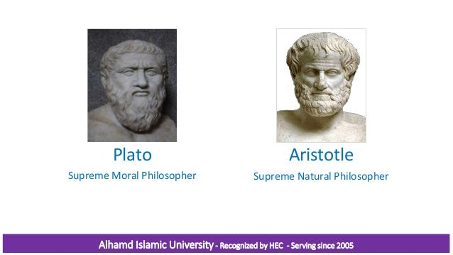 an analysis of the topic of the ethical theories of plato and aristotle Course descriptions: philosophy (phil) including works of philosophers such as plato, aristotle, kant , hume, and ethical theory and its application.