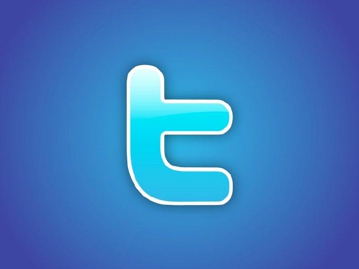 The Rhetoric of Twitter            Jeff Swift         @swiftj