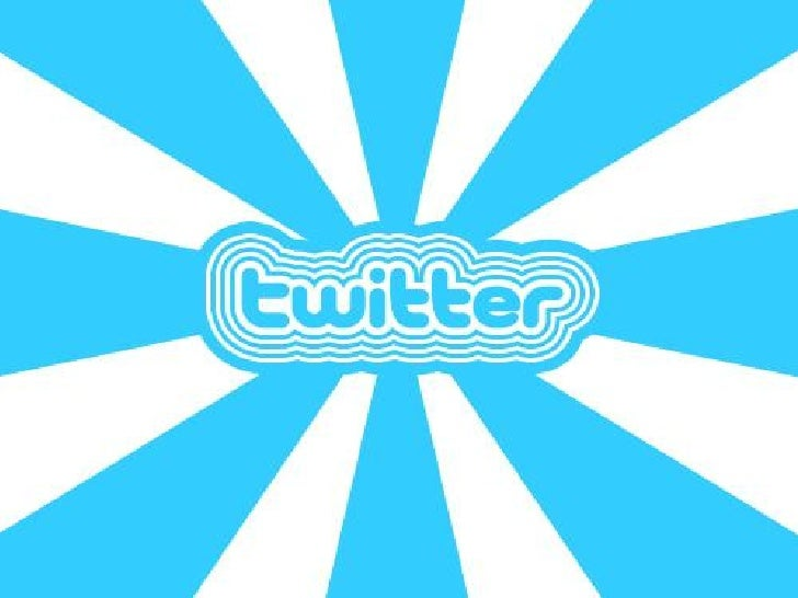 Twitter for Business (Practical | Best Practices | Marketing)