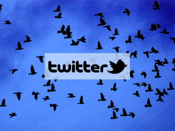Wat is het Korte berichtjes publiceren (140 tekens). Combinatie webloggen + instant  messaging =microblogging Opgericht...