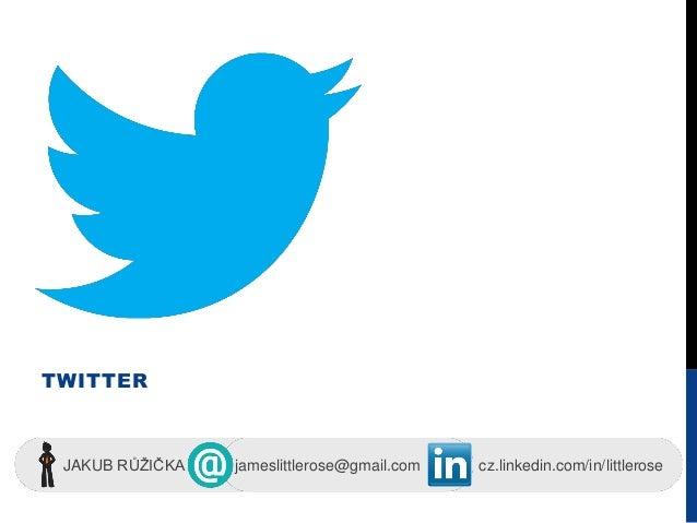 Twitter (Marketing)