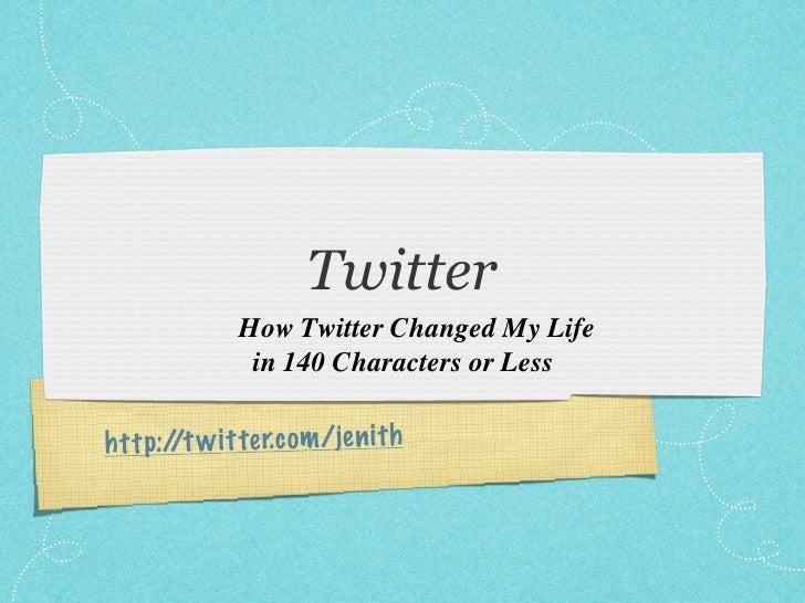 Twitter_CLMS_2009