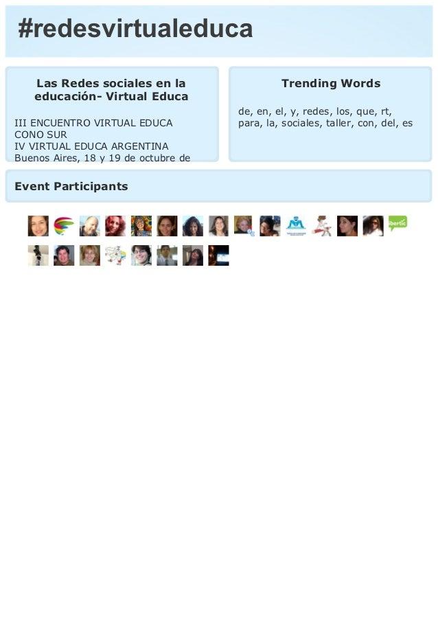 Twitter las-redes-sociales-en-la-educación--virtual-educa