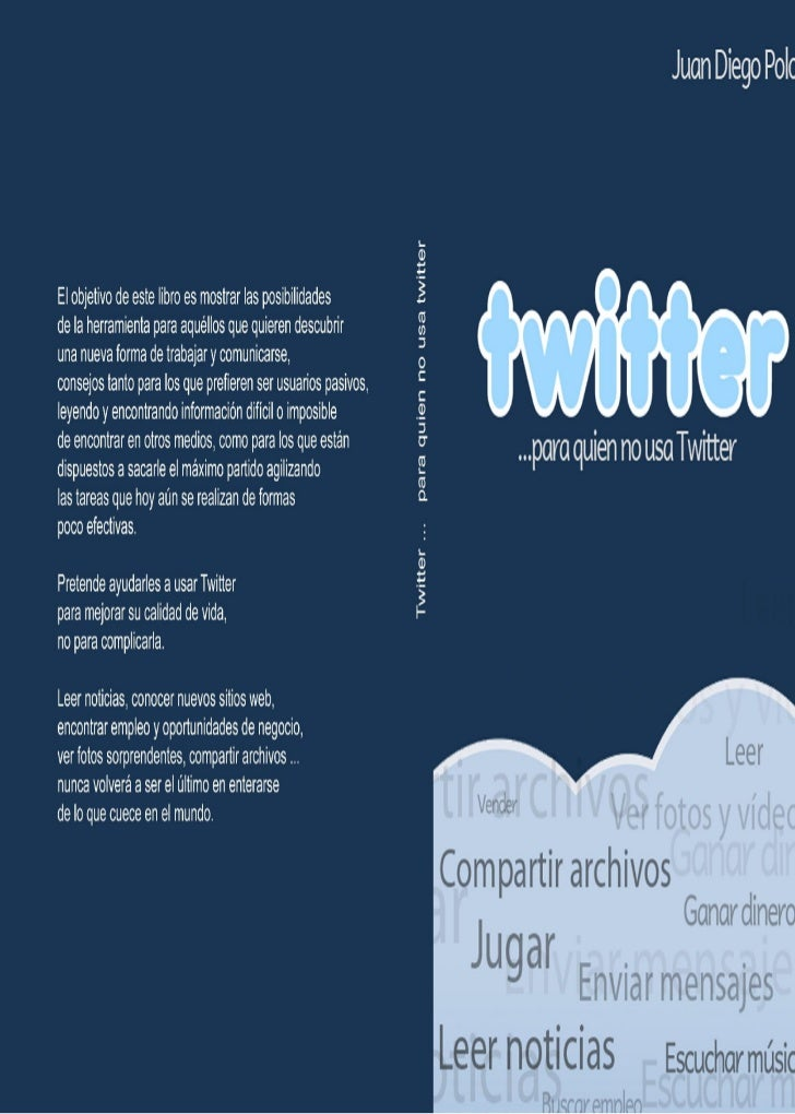 Twitter para-quien-no-usa-twitter-color