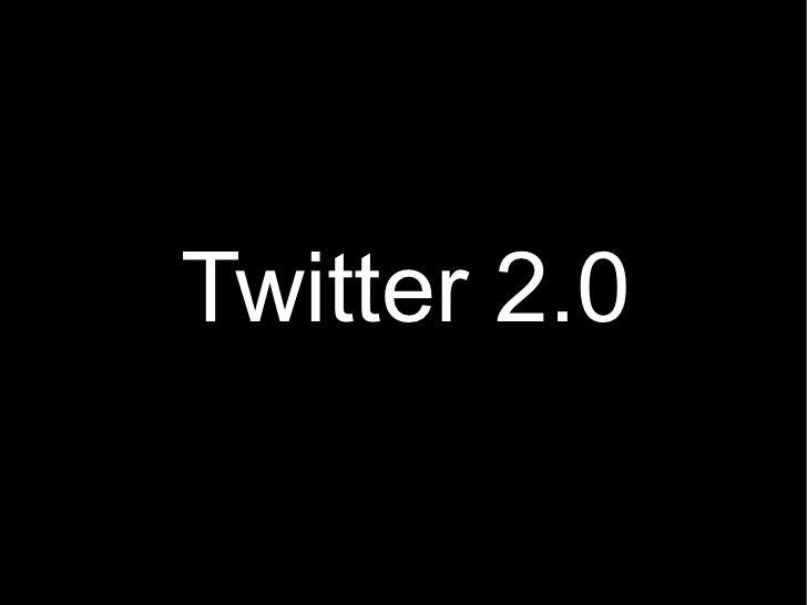Twitter20