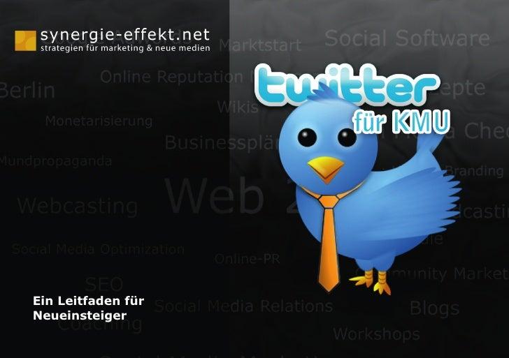 anagement                          Konzepte              Social Media Check äne                          Human Branding   ...
