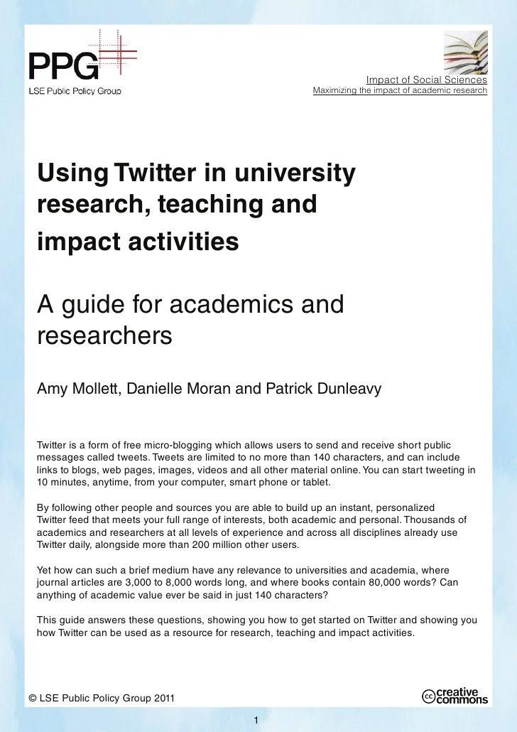 Twitter guide sept_2011