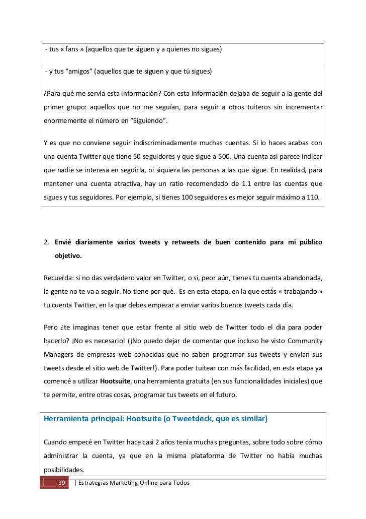 mis primeras 80000 palabras pdf