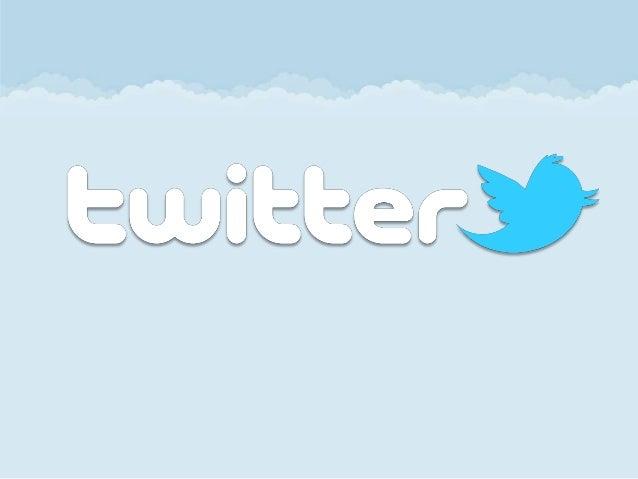 Twitter pour les moins nuls 2014