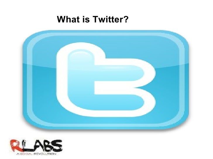 Twitter silulo (1)