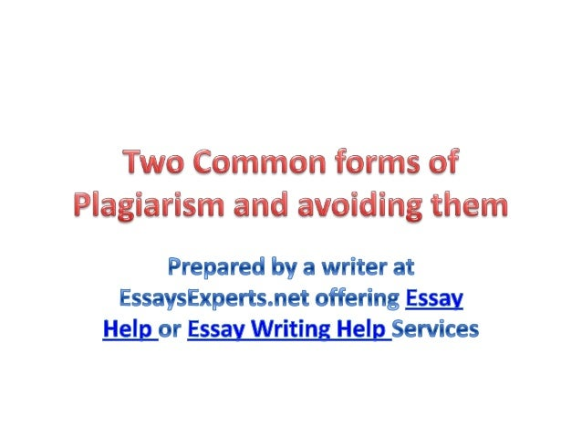 plagiarism college essay Check essay for plagiarism edu if you are using a reliable, efficient and accurate service such as noplag to check for plagiarism, and it provides fast.