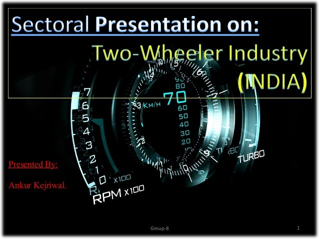 porter s 5 forces of two wheeler industry Porters five forces framework12  growing automobile industry ▫ in  2016, india overtook japan to become the 2nd largest producer of stainless steel .