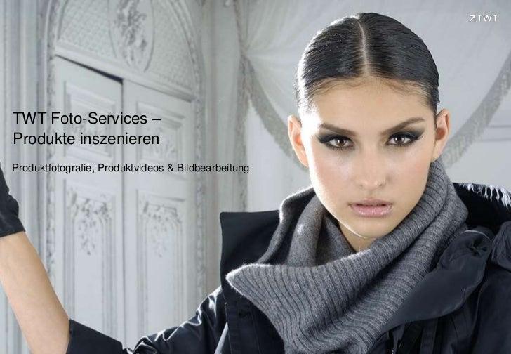 TWT Foto Service