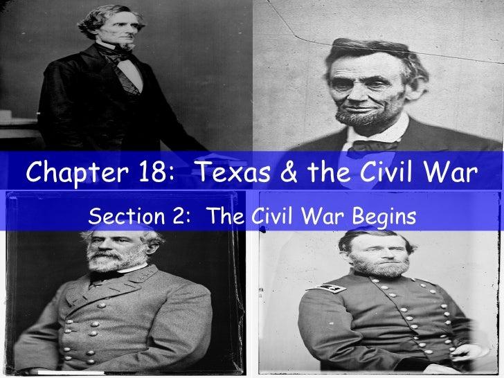 TX History Ch 18.2