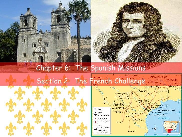 TX History Ch 6.2
