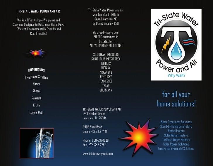 Tx la brochure proof 1 24-11 tri statewater136409-1n.p1