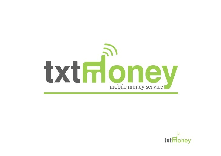 Table of Contents         1    txt    oney – Product Overview        2    Technology Foundation       3    System Solution...