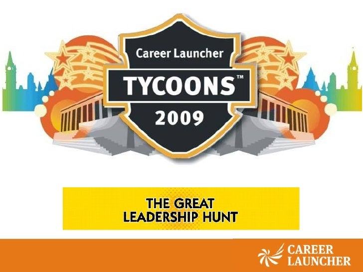 Tycoons2009