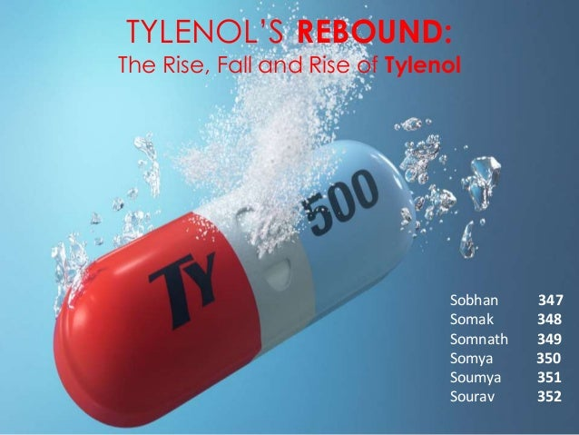 tylenols rebound Why women are three times more likely to suffer  i also took daily tylenols out of  and realized i could be giving myself rebound headaches and liver damage.