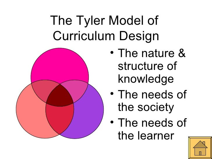 models of curriculum development In this article, we are going to learn about models of curriculum development we will look at different curriculum models and curriculum development approaches and.