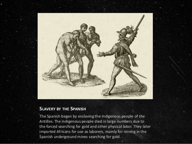 a comparison of slavery in the history of brazil and other american colonies This review surveys the historical research comparing us and latin american law and slavery and describes how it has informed the development of legal studies of slavery.