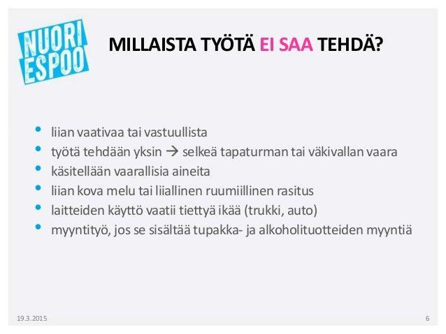 find numerohaku sex estonia